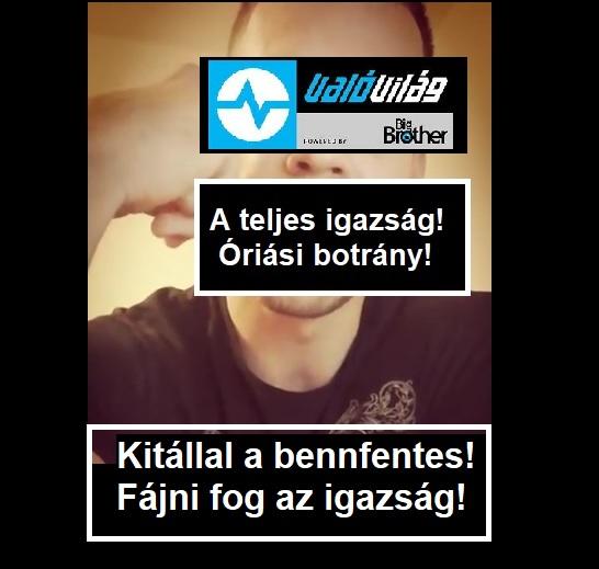 http://vipzone.reblog.hu/files/tivy_99.jpg?full=1
